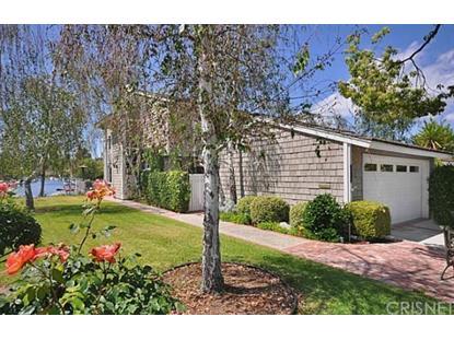 32136 Beachfront Lane Westlake Village, CA MLS# SR15071921