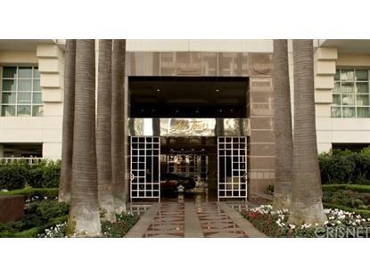 10380 Wilshire Boulevard Los Angeles, CA MLS# SR15072684