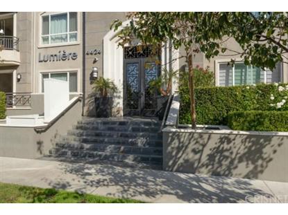 4424 Whitsett Avenue Studio City, CA MLS# SR15073140