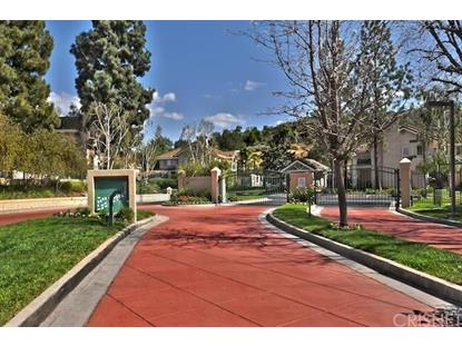 488 Shelburne Lane Simi Valley, CA MLS# SR15075848