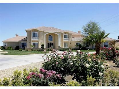42016 35th Street Lancaster, CA MLS# SR15077776