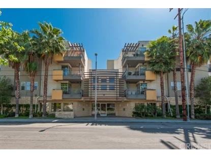 4170 Fair Avenue Studio City, CA MLS# SR15078984