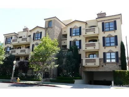 12026 Hoffman Street Studio City, CA MLS# SR15079837