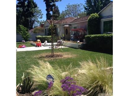 15430 Cohasset Street Van Nuys, CA MLS# SR15091519