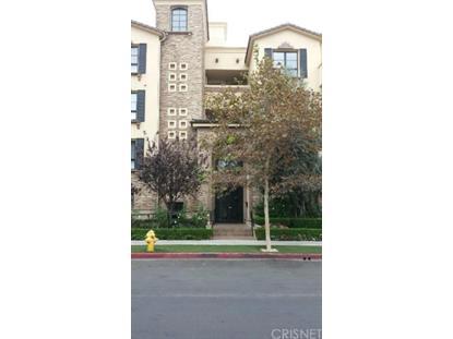 12026 Hoffman Street Studio City, CA MLS# SR15093059