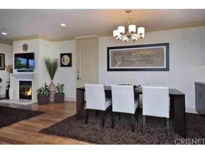 4394 Farmdale Avenue Studio City, CA MLS# SR15094695