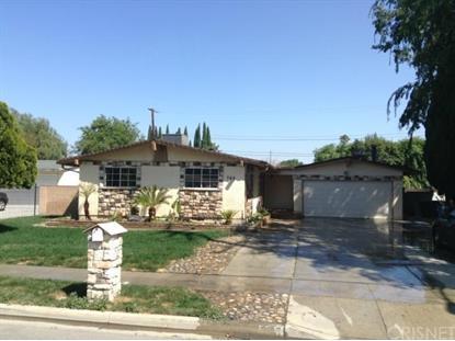 745 Royal Avenue Simi Valley, CA MLS# SR15095419
