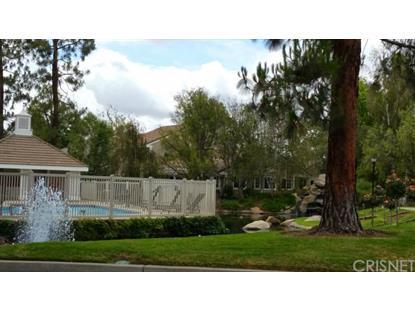 2916 Shadow Brook Lane Westlake Village, CA MLS# SR15099736