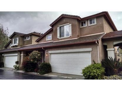 385 Owls Cove Lane Simi Valley, CA MLS# SR15105440