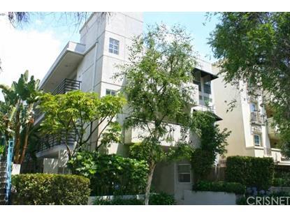 4212 Whitsett Avenue Studio City, CA MLS# SR15105942