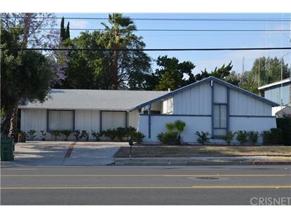 2431 Cochran Street Simi Valley, CA MLS# SR15109925