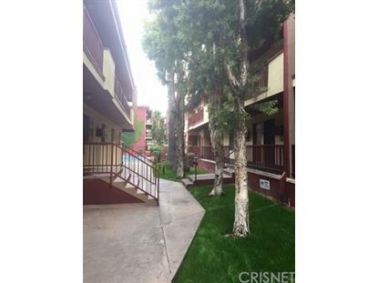 6833 Sepulveda Boulevard Van Nuys, CA MLS# SR15123353