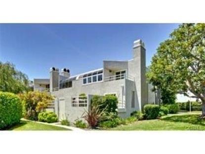 3408 Sparkler Drive Huntington Beach, CA MLS# SR15127488