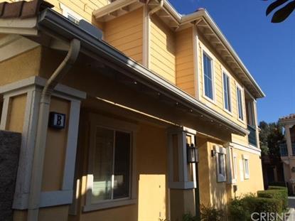4153 Felipe Lane Simi Valley, CA MLS# SR15127973