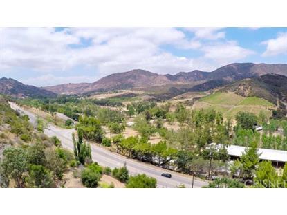2600 Kanan Road Agoura Hills, CA MLS# SR15129908