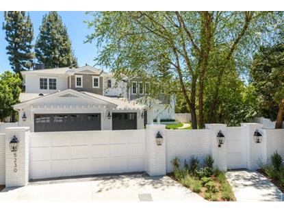 5230 Bianca Avenue Encino, CA MLS# SR15130854