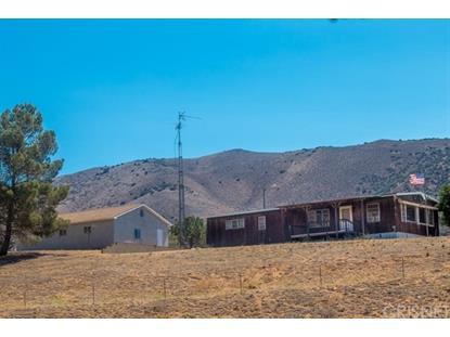 35044 Crown Valley Road Acton, CA MLS# SR15132588