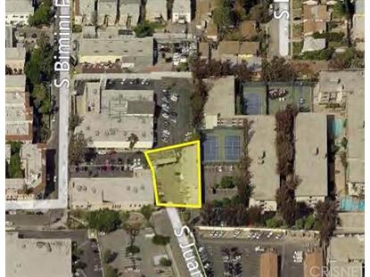 3415 West 2nd Street Los Angeles, CA MLS# SR15136846