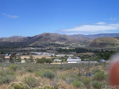 0 Vac/Brogan Rd/Vic Athos  Acton, CA MLS# SR15141145