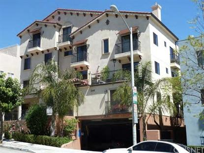 1146 Hacienda Place West Hollywood, CA MLS# SR15141995