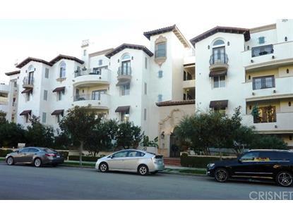 12020 Guerin Street Studio City, CA MLS# SR15144950