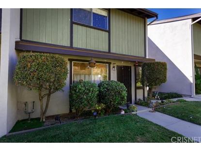 8786 Wyngate Street Sunland, CA MLS# SR15154463