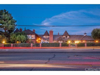 43540 25th Street Lancaster, CA MLS# SR15156720