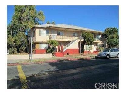 6600 Woodman Avenue Van Nuys, CA MLS# SR15157547