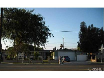 761 Royal Avenue Simi Valley, CA MLS# SR15160765