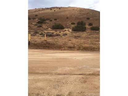 720 Berncastle Road Acton, CA MLS# SR15164329