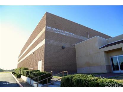 3700 West Avenue L Lancaster, CA MLS# SR15170997
