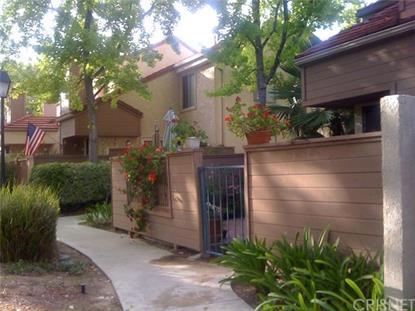 440 Via Colinas Westlake Village, CA MLS# SR15173119