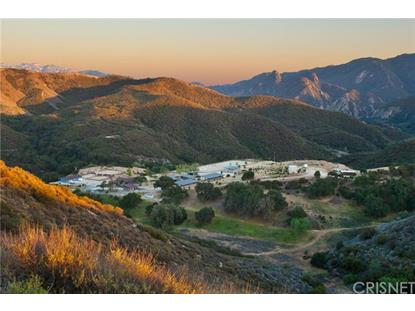 2703 April Road Agoura Hills, CA MLS# SR15177029