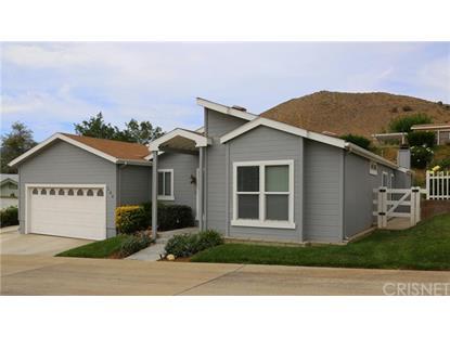 33105 Santiago Road Acton, CA MLS# SR15178210