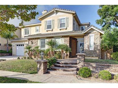 5309 Via Pisa Newbury Park, CA MLS# SR15183911