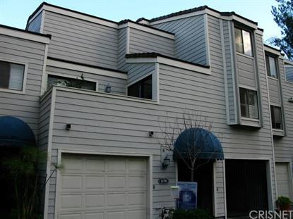 1178 South Westlake Boulevard Westlake Village, CA MLS# SR15184783