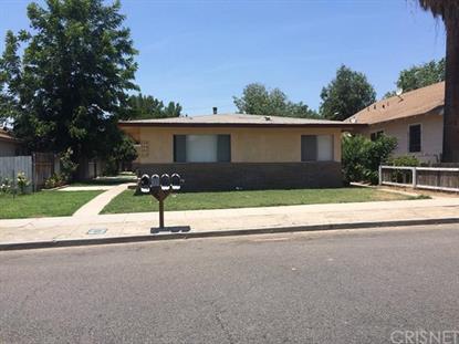 204 North Orange Avenue Rialto, CA MLS# SR15185961