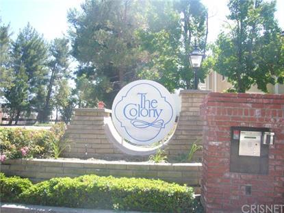 31004 Lexington Way Westlake Village, CA MLS# SR15187762