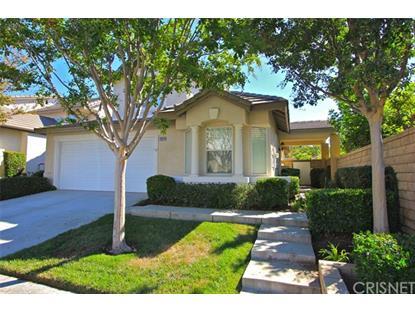 2024 Laurelwood Avenue Simi Valley, CA MLS# SR15205530