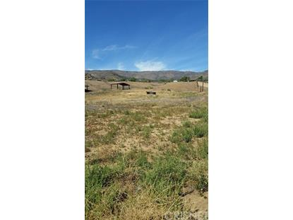 0 Vac/Eager Rd/Vic Red Rover Min Acton, CA MLS# SR15213745