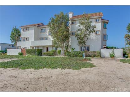 5213 Driftwood Street Oxnard, CA MLS# SR15216034