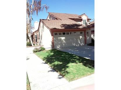 5225 Diane Street Simi Valley, CA MLS# SR15216717
