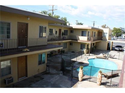 16153 Vanowen Street Van Nuys, CA MLS# SR15217243