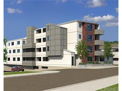 11912 Laurelwood Drive Studio City, CA MLS# SR15222020