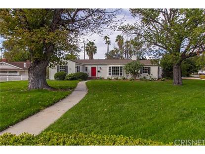 6477 Langdon Avenue Van Nuys, CA MLS# SR15227566