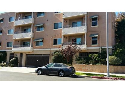 11504 Moorpark Street Studio City, CA MLS# SR15236650