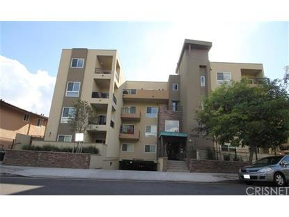 13004 Valleyheart Drive Studio City, CA MLS# SR15246060