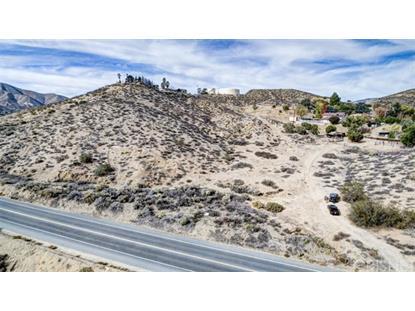 32080120 Vac/Soledad Canyon Rd/Vic Polk  Acton, CA MLS# SR15249465