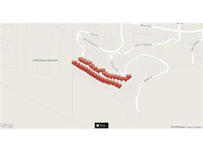 20610200 1 Agoura Hills, CA MLS# SR15249524