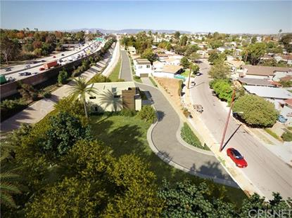 0 Thornburn  Los Angeles, CA MLS# SR15259822